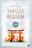 Yakuza Requiem (eBook, ePUB)