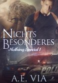 Nothing Special 1: Nichts Besonderes (eBook, ePUB)