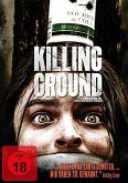 Killing Ground Uncut Edition