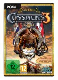 Cossacks 3 Gold Edition