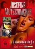 Josefine Mutzenbacher - Mein Leben für die Liebe
