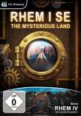 RHEM I SE - The Mysterious Land (PC)