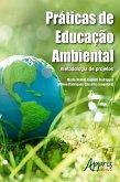 Práticas de educação ambiental (eBook, ePUB)