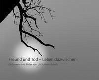 Freund und Tod - Leben dazwischen - Schmitt-Scholz, Uli