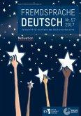 Fremdsprache Deutsch Heft 57 (2017): Motivation