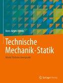 Technische Mechanik. Statik