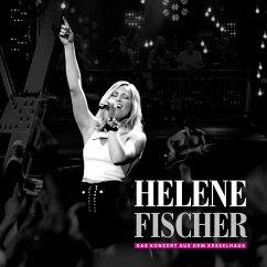 Helene Fischer - Das Konzert aus dem Kesselhaus...