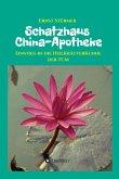 Schatzhaus China-Apotheke (eBook, ePUB)