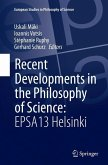 Recent Developments in the Philosophy of Science: EPSA13 Helsinki