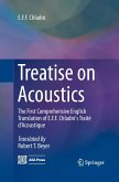 Treatise on Acoustics