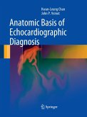 Anatomic Basis of Echocardiographic Diagnosis
