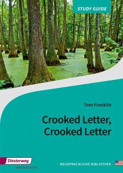 Crooked Letter, Crooked Letter - Franklin, Tom