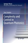 Complexity and Control in Quantum Photonics