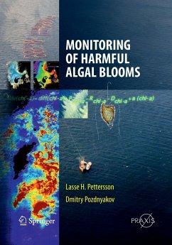 Monitoring of Harmful Algal Blooms - Pettersson, Lasse H.; Pozdnyakov, Dmitry