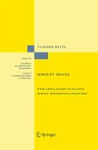 Sobolev Spaces