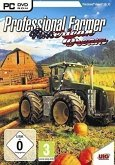 Professional Farmer - American Dream (PC)