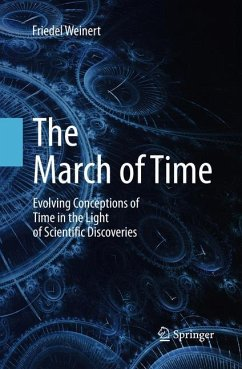 The March of Time