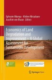 Economics of Land Degradation and Improvement - A Global Assessment for Sustainable Development