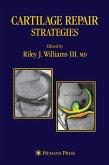 Cartilage Repair Strategies