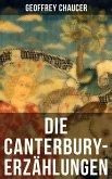 Die Canterbury-Erzählungen (eBook, ePUB)