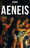 AENEIS (eBook, ePUB)