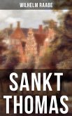 Sankt Thomas (eBook, ePUB)