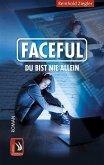 FACEFUL (eBook, ePUB)
