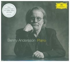 Piano - Andersson,Benny
