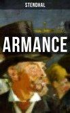 Armance (eBook, ePUB)