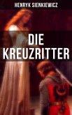 Die Kreuzritter (eBook, ePUB)