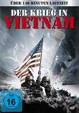 Der Krieg in Vietnam - die geheimen Bilder der US-Army