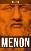 MENON (eBook, ePUB)