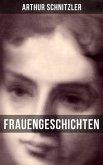 Frauengeschichten (eBook, ePUB)