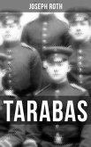 TARABAS (eBook, ePUB)
