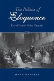 The Politics of Eloquence (eBook, PDF)