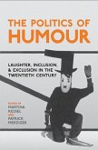 The Politics of Humour (eBook, PDF)