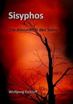 Sisyphos - Eichloff, Wolfgang