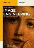 Image Analysis (eBook, PDF)