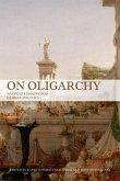 On Oligarchy (eBook, PDF)