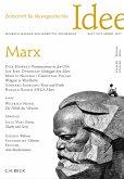 Zeitschrift für Ideengeschichte Heft XI/3 Herbst 2017 (eBook, PDF)