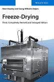 Freeze-Drying