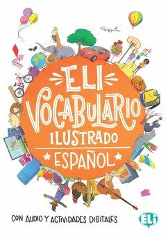ELI Vocabulario ilustrado español