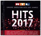 Rtl Hits 2017