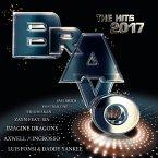 Bravo The Hits 2017 (Doppel-CD)