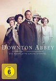 Downton Abbey - Staffel 1 DVD-Box