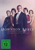 Downton Abbey - 3. Staffel DVD-Box