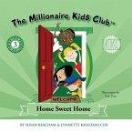 The Millionaire Kids Club