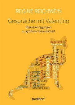 Gespräche mit Valentino