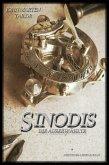 SINODIS (eBook, ePUB)
