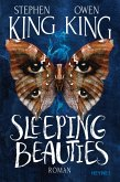 Sleeping Beauties (eBook, ePUB)